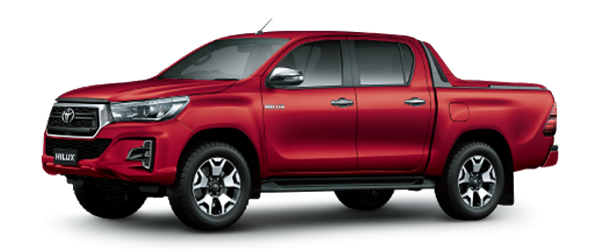 Toyota_Red_Hilux_3t6