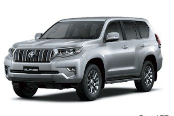 land-cruiser-prado-vx