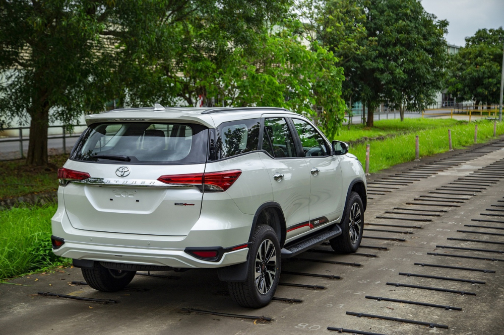 Toyota-Fortuner-2019-hd